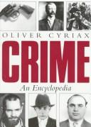 Download Crime