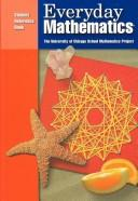 Download Everyday Mathematics: Student Reference Book