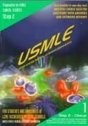 Download Usmle