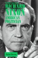 Download Richard Nixon