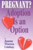 Download Pregnant? Adoption is an option