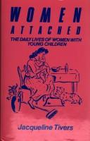 Women attached