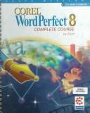 Download Corel WordPerfect 8