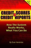Download Credit scores & credit reports