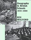 Download Geography in British schools, 1850-2000