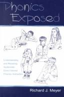 Download Phonics exposed