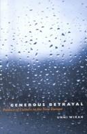 Download Generous betrayal