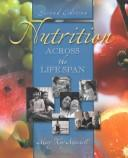 Download Nutrition across the life span