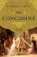 Download The concubine