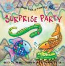 Surprise party by Gail Donovan