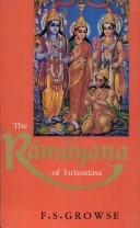 Download The Rāmāyaṇa of Tulasīdāsa