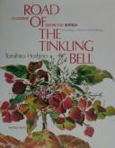 Download Road of the tinkling bell