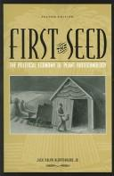 Download First the seed