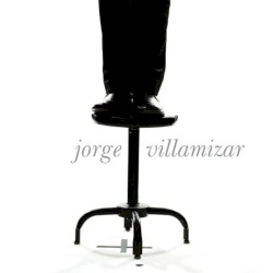 Jorge Villamizar - Ninguna