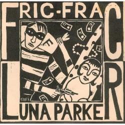 Luna Parker - Tes états d'âme... Eric