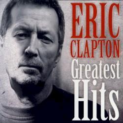 Eric Clapton - Layla (Acoustic) [Live at MTV Unplugged, Bray Film Studios, Windsor, England, UK, 1/16/1992] [1999 Remaster]