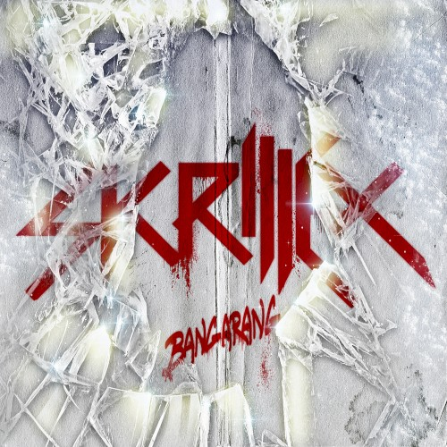 Skrillex - Summit (Ft. Ellie Goulding)