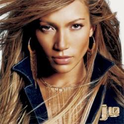 Jennifer Lopez - Amos Se Paga Con Amor