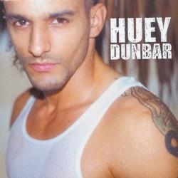 Huey Dunbar - Las Noches (Album Version)