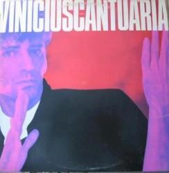 vinicius cantuaria - cheio de amor