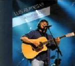 Luís Represas - Da Próxima Vez