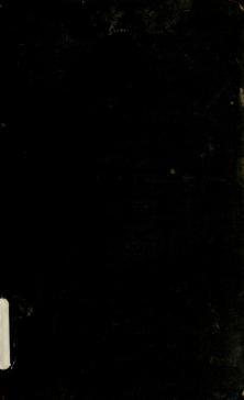 Der Zions Sänger (1900)