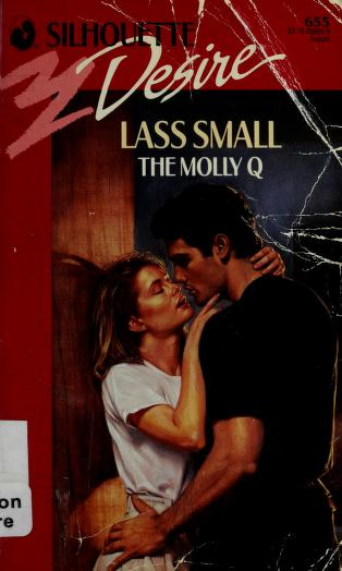 Molly Q by Lass Small