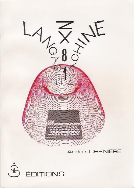 Langage Machine ZX81 image, screenshot or loading screen