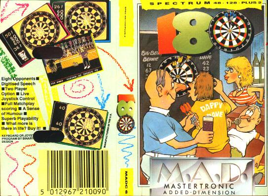 180(Mastertronic).jpg