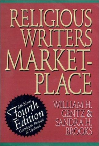 Religious writers marketplace