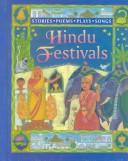 Hindu Festival Tales by Kerena Marchant