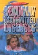 Sexually Transmitted Diseases (Health Issues) by Jo Whelan