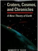 Craters, cosmos, and chronicles by H. R. Shaw