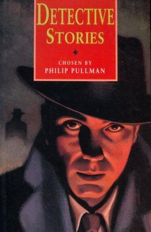 Detective stories by Philip Pullman, Nick Hardcastle