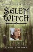 Salem Witch (My Side of the Story) by Patricia Hermes