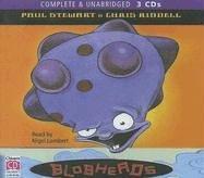 Blobheads
