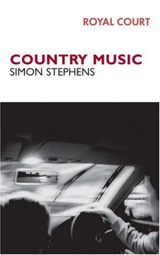 Country Music by Simon Stephens