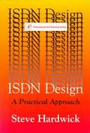 ISDN design