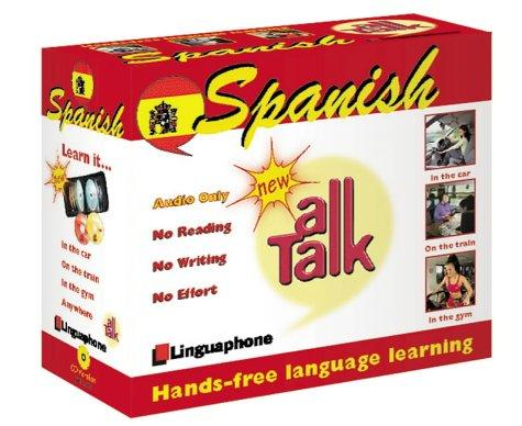All Talk Spanish (All Talk)