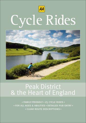 Cycle Rides