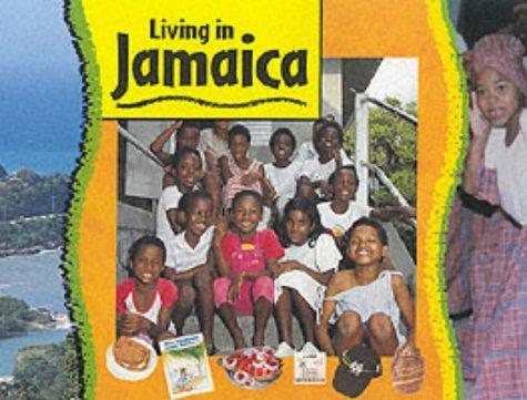 Jamaica (Living In…)