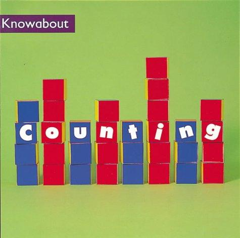 Counting (Knowabout)