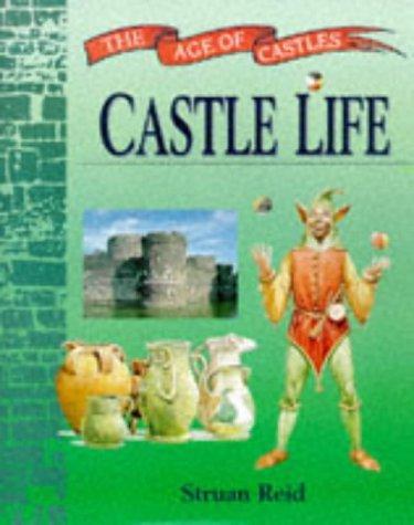 Castle Life (Age of Castles)