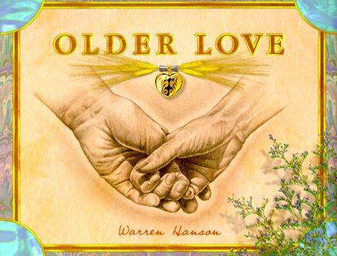 Older love by Warren Hanson