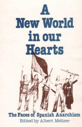 A New World In Our Hearts