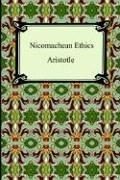 Nicomachean Ethics by