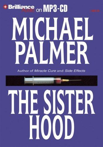 Sisterhood, The