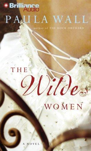 Wilde Women, The