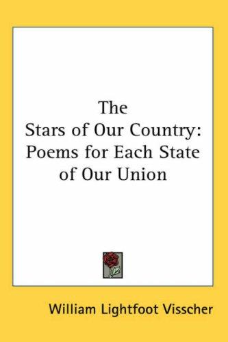 The Stars of Our Country