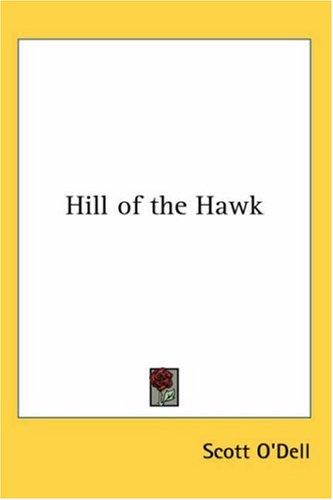 Hill of the Hawk